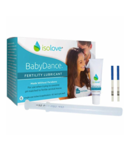 Baby Dance Fertility Lubricant