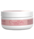 DreamBelly Butter