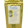 FertiliTea: Organic Fertility Tea, 60 Servings, Contains Vitex