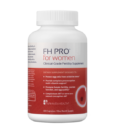 FHPro for Women