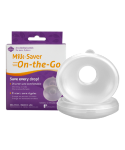 Buy Milkies on the Go