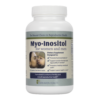 Myo-Inositol for Women and Men